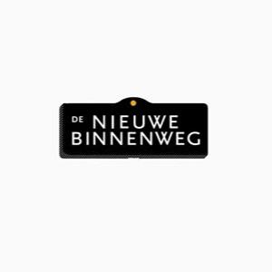 Logo Nieuwe Binnenweg