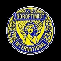 Logo Soreoptimist